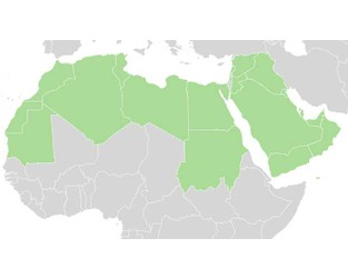 Significant opportunities for MENA takaful operators, but currently unrealised, says Best