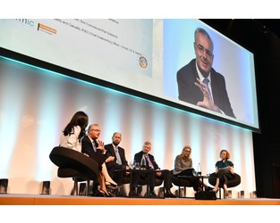 Gallery: Airmic Conference 2019 - Day 2