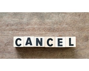 Spike in cancellations and switching hits employers' liability cover – GlobalData