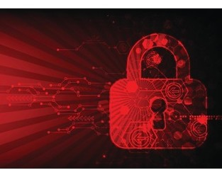 Cisco, Apple, Aon, Allianz Introduce a First in Cyber Risk Management