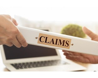 Insurer obsession with claims tables could disrupt fraud battle - Horwich Farrelly