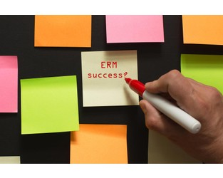 Why ERM often fails to add value to decision-making
