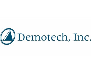 Reinsurance dependency not necessarily negative: Demotech