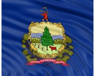 Vermont's Governor Officially Signs Captive Statute Changes into Law - Captive.com