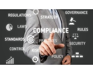 Top regulatory issues facing employers in 2020 - PC360