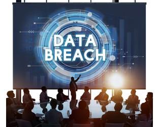 Delaware Data Breach Impacts 95K Residents