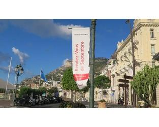 Dorian haunts Monte Carlo