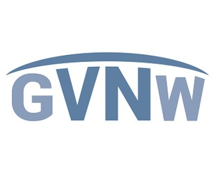 GVNW survey confirms reputation of industrial insurers is in tatters