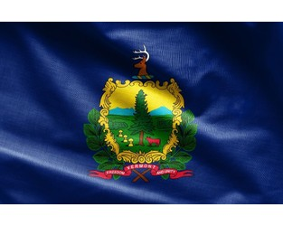 Vermont welcomes 38 new captives in 2020 - CIT
