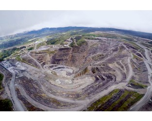 Barrick Gold escalates dispute with PNG over Porgera mine - Mining.com