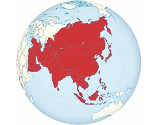 Asia-Pacific mortality gap hits US $83tn, suggests role for ILS & insurtech