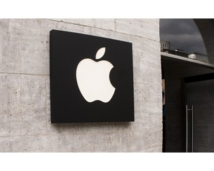 Teen Reportedly Hacks Apple Mainframe; Company Reassures Customers