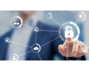 Cyber risk heightens as more companies move to the cloud