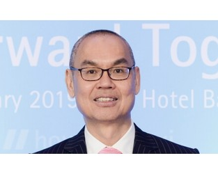 """Howden's Goh """"exploring investments"""" in Asia - Insurance Asia News"""