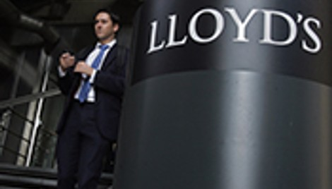 Pruning continues as loss-making Lloyd's syndicates strive for profit