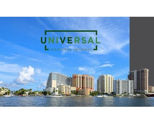 Universal expects $58mn in Q3 from Sally, Isaias