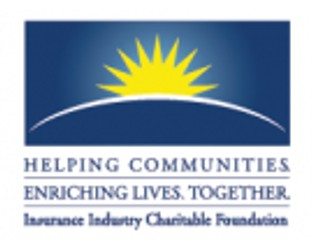 IICF Adds Up Record 'Week of Giving' Totals