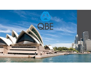 QBE NA falls to $616mn FY underwriting loss, takes $100mn H2 reserve charge