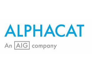 AIG's investment in AlphaCat ILS funds recovers more value in Q2