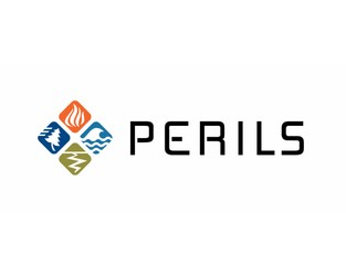 PERILS expands Australian coverage to include motor lines