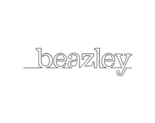 AM Best affirms Beazley ratings