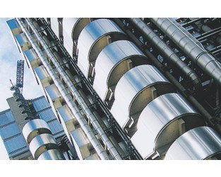 Risk managers urged to take part in Lloyd's consultation on modernisation plans