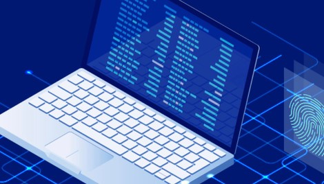 Ransomware: a call for enhanced resiliency