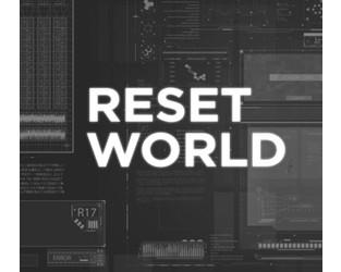 Reset World Virtual Roundtable