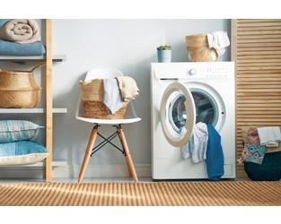 Whirlpool washing machine recall plunges insurers into hot water