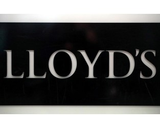Lloyd's of London insurer Axis Capital drops bid to cover Carmichael mine - Reuters