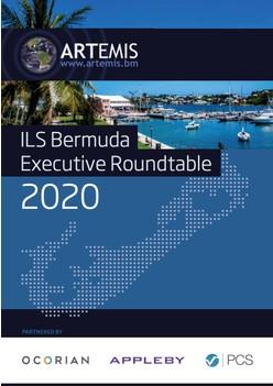 ILS Bermuda Executive Roundtable 2020