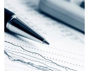 Coface profits jump as insolvencies fall