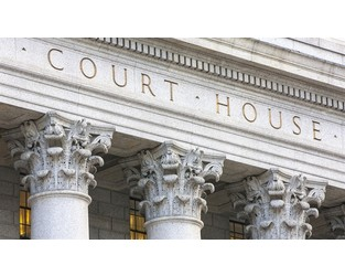 Limited insurance risk from Pennsylvania Covid disaster ruling: lawyers