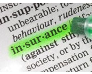 Insurance carriers received approvals for PPP borrowings of more than $100M