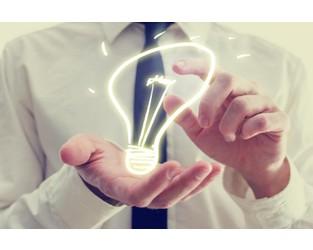 Innovation a priority for Lloyd's - Intelligent Insurer