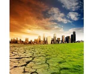 Benefits Abound With Investments in Climate Change Adaptation
