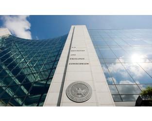 SEC Pursues Coronavirus Fraudsters With Help From Whistleblowers