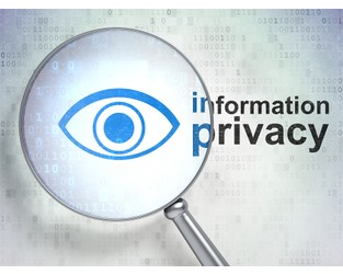 Consumers Willing to Share Personal Data With Insurers Despite Data Security Concerns