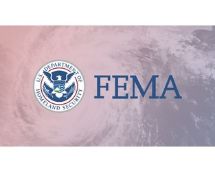 FEMA Officials Arrested on Fraud Charges Linked to Puerto Rico Hurricane Maria Aid