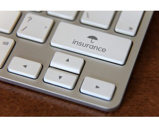 Is insurance a commodity? - Canadian Underwriter