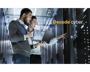 Want to create a cyber-resilient organization? Start with your board of directors
