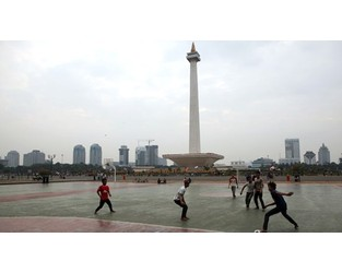 Indonesia: Insurance sector needs more capital and consolidation