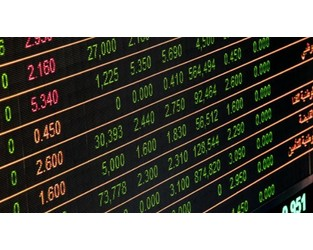 Bahrain: Arig resumes trading on stock exchange