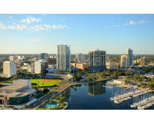 Reinsurers squeeze Floridians but wide-scale repricing absent