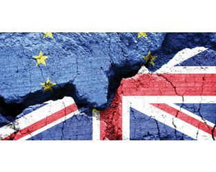 Crawford Marine and Transportation is Brexit ready