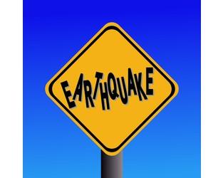 Minor Earthquake Confirmed in Northern Utah's Box Elder County