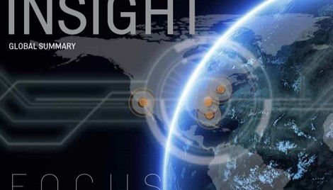 Constellis Kidnap & Ransom Insight - March 2021