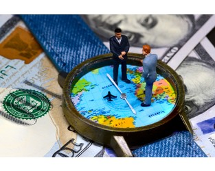 Aon Acquires India's Anviti Insurance Brokers