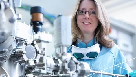 Life Sciences: Threats facing Research & Development companies