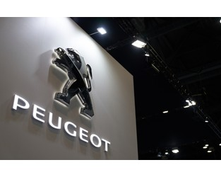 Peugeot hit with $1.75m fine over Piaggio scooter patent - WIPR
